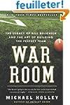 War Room: The Legacy of Bill Belichic...