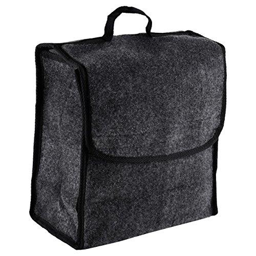 sacoche-de-coffre-a-bagages-feutre-aiguillete-29-x-15-x-29-cm-gris-fermeture-velcro