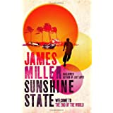 Sunshine Stateby James Miller