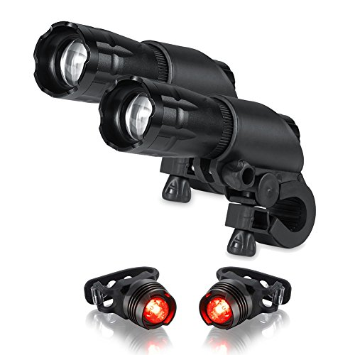 funsport-light-ultra-bright-300lumen-cree-q5-led-fahrrad-headlight-extremely-helle-led-taschenlampe-