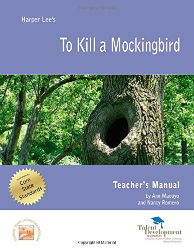 "banning of to kill a mockingbird Eighth graders in biloxi, miss, will no longer be required to read ""to kill a mockingbird,"" harper lee's pulitzer prize-winning novel about racial inequality and the civil rights movement."