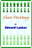 img - for Chess Strategy : (full image Illustrated) book / textbook / text book