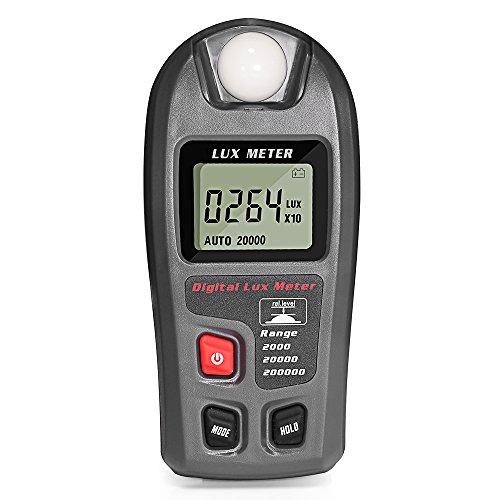 lux-meter-grandbeingr-handheld-lcd-light-meter-luminometer-photometer-measure-tester-measuring-range