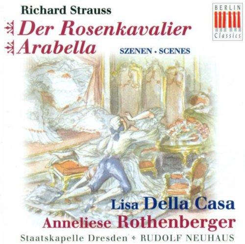 richard-strauss-rosenkavalier-der-opera-highlights-neuhaus
