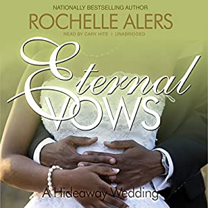 Eternal Vows Audiobook