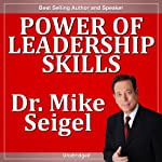Power of Leadership Skills | Mike Seigel