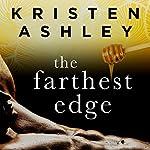 The Farthest Edge | Kristen Ashley