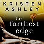 The Farthest Edge | Kristen Ashley