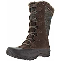 The North Face Nuptse Purna Womens Boots (Multiple Colors)