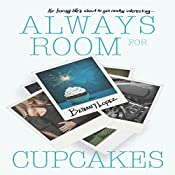 Always Room for Cupcakes | [Bethany Lopez]
