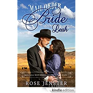 kindle store rose jenster