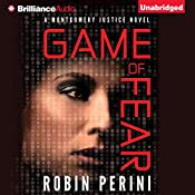Game of Fear | [Robin Perini]