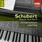 Musique Pour 2 Pianos /Vol.2