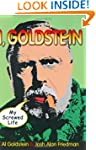 I, Goldstein: My Screwed Life