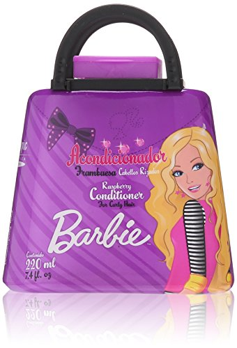 Personal Care Barbie