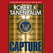 Capture | [Robert K. Tanenbaum]