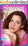 Sweet Erotica No.7: Sexy Women in Ero...