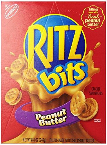 ritz-bits-peanut-butter-crackers-88-oz