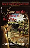 Jane and the Genius of the Place: Being the Fourth Jane Austen Mystery (Being A Jane Austen Mystery)