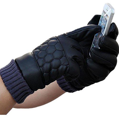 jqam-automne-hiver-pu-gants-en-cuir-loisirs-touchscreen-laves-a-leau-exterieures-conduite-velo-coupe