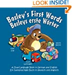 Bosley's First Words (Bosleys erste W...