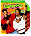 Fresh Prince of Bel-Air: Complete Fourth Season [DVD] [1991] [Region 1] [US Import] [NTSC]