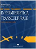 img - for Infermieristica transculturale book / textbook / text book
