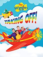 The Wiggles: Taking Off! [HD]
