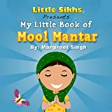 img - for My Little Book of Mool Mantar book / textbook / text book
