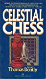 img - for Celestial Chess book / textbook / text book