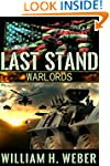 Last Stand: Warlords (Book 3)
