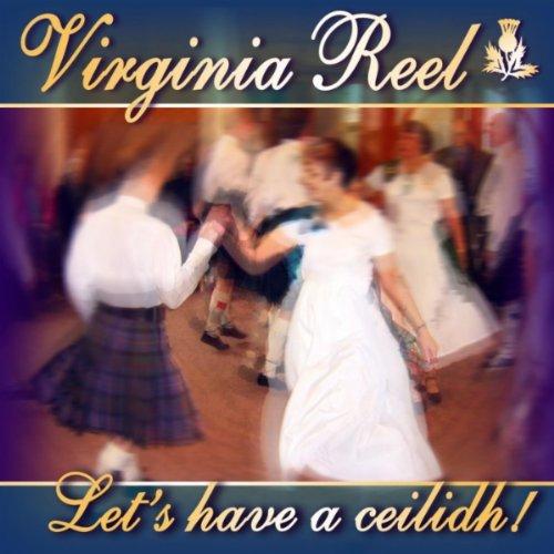 virginia-reel-lets-have-a-ceilidh-mix