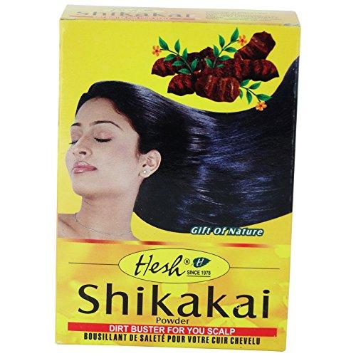 hesh-poudre-de-shikakai-soin-apaisant-en-cas-de-pellicules-et-de-cheveux-fins-et-clairsemes