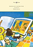 Raggedy Ann in the Magic Book - Illustrated by Worth Gruelle (1447477170) by Gruelle, Johnny
