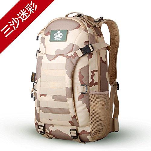 optuny-ultra-light-colored-da-esterno-arrampicata-spalle-borsa-esercito-mini-travel-con-3-sha-35-l