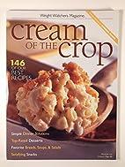 Weight Watchers Magazine (Cream of the Crop)…