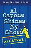 img - for Al Capone Shines My Shoes book / textbook / text book