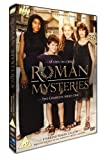 Roman Mysteries - The Complete Series One [2007] [DVD]