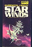 img - for Star Winds book / textbook / text book