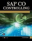 SAP CO: Controlling: SAP ERP ECC 6.0, SAP R/3 4.70 (Computer Science)
