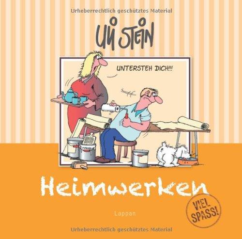 Download Heimwerken Viel Spass Pdf Uli Stein Dametpora