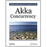 Derek Wyatt Akka Concurrency