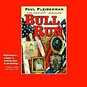 Bull Run | [Paul Fleischman]