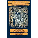 The Capture of Constantinople: The Hystoria Constantinopolitana of Gunther of Parisby Alfred J., PH.D. Andrea
