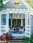 BUILDING SCREENED ROOMS : CREATING BA...