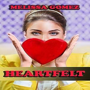 Heartfelt Audiobook