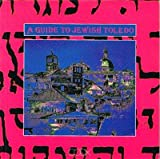 img - for A Guide to Jewish Toledo book / textbook / text book