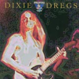 King Biscuit Flower Hour Presents Dixie Dregs