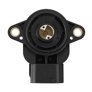 TPS Throttle Position Sensor 89452-35020 89452-30140 89452-22080 Fits for Toyota 4Runner Celica Hilux Matrix T100 Tacoma Tundra Pontiac Vibe