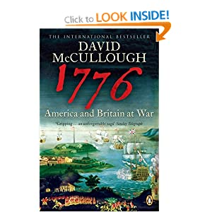 1776 a superior war novel In 1776, young sophia calderwood witnesses the execution of nathan hale  sophia's war a tale of the revolution  more books about american revolutionary war .